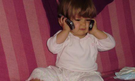 Telefoniranje
