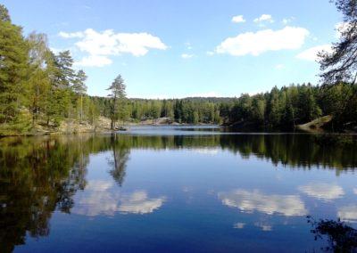 Lutvann Oslo